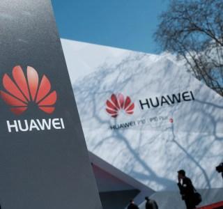 Huawei lance une nouvelle offensive contre les autorités américaines