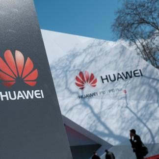 Huawei VS États-Unis : 12 ans d'une saga géopolitique orageuse