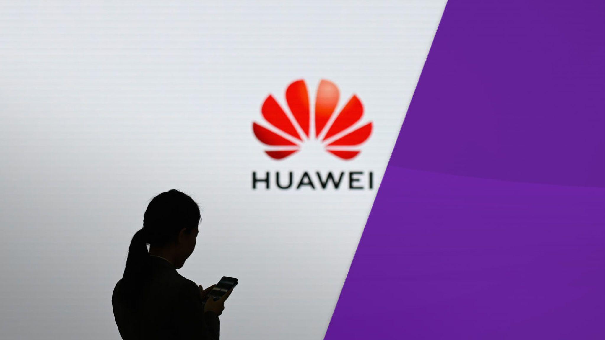 L'avenir de Huawei toujours incertain, les États-Unis pourraient accorder 90 jours supplémentaires de répit