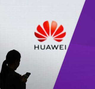 Affaire Huawei : Washington va étendre le délai de deux semaines pour les demandes de licences