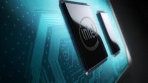 Intel lance ses premières puces 10 nm et mise sur du jeu video sans AMD et Nvidia