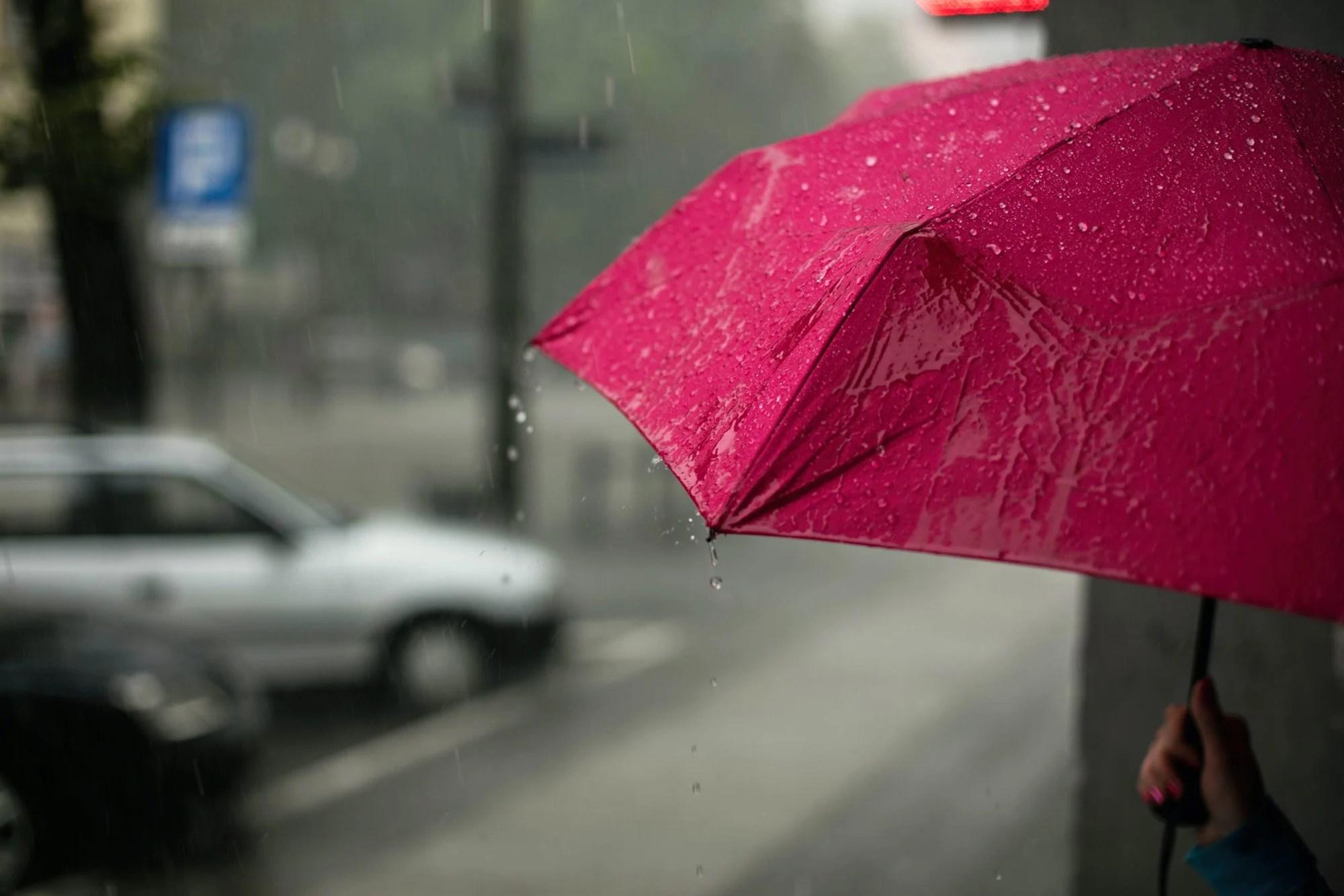 Applications météo : notre sélection des applications gratuites les plus fiables