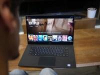Netflix : les meilleures astuces pour maîtriser le service de SVOD