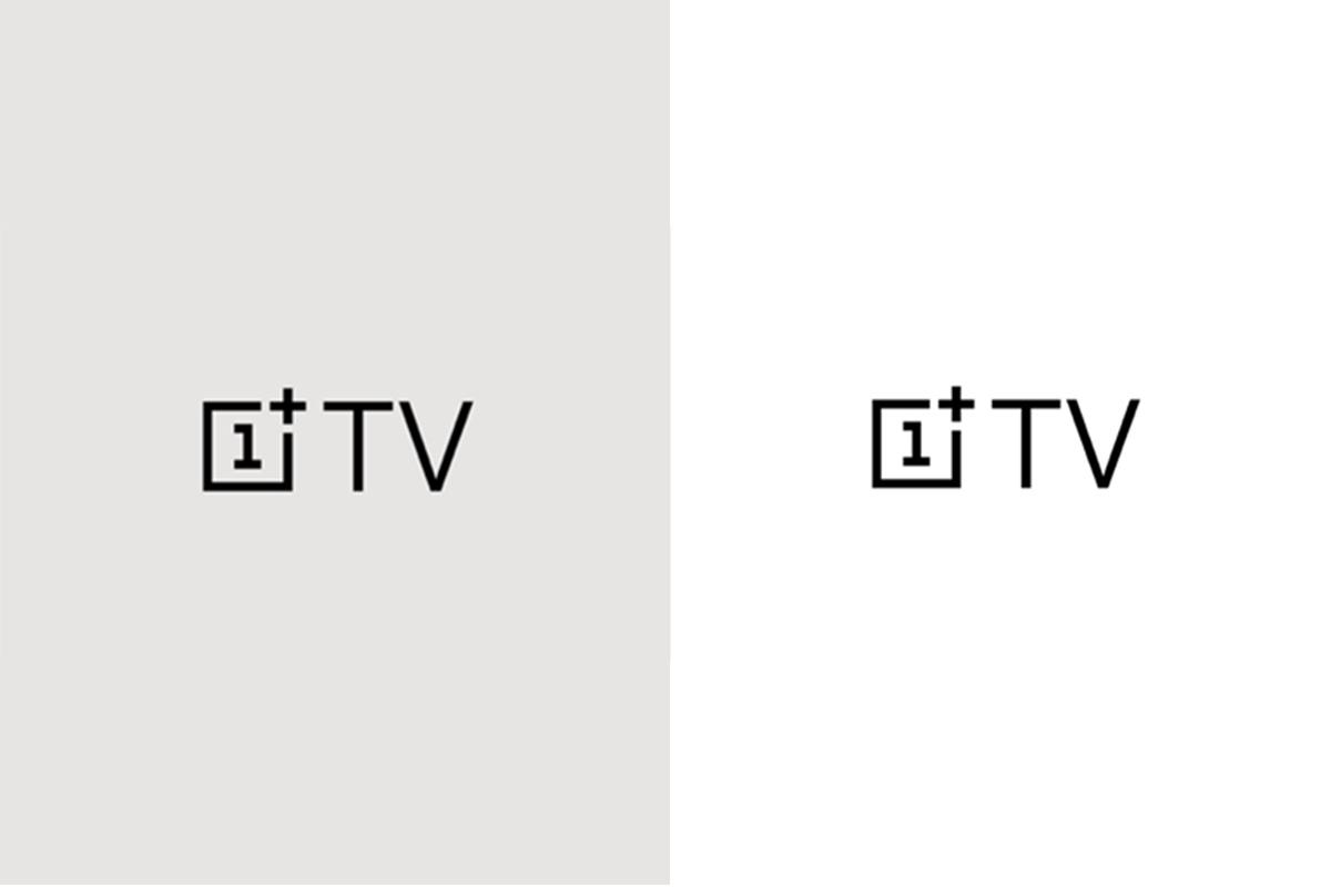 OnePlus TV : la marque promet 3 ans de mises à jour au moins sur Android TV
