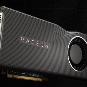 Votre RX 5700 / 5700 XT chauffe à 110 degrés ? AMD assure que c'est normal… et prévu