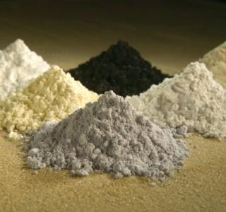 Indium, yttrium… à quoi servent les métaux rares dans nos smartphones ?