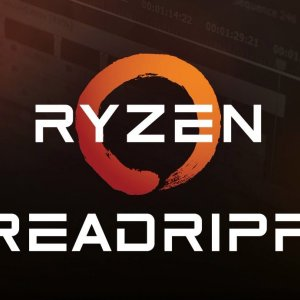 AMD : les nouveaux Threadripper pour bientôt, mais vous pouvez oublier le CrossFire