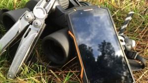 Quels sont les meilleurs smartphones antichocs en 2020 ?