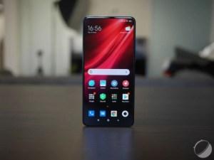 Quels sont les meilleurs smartphones Xiaomi en 2020 ?