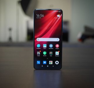 Quels sont les meilleurs smartphones Xiaomi en 2020?