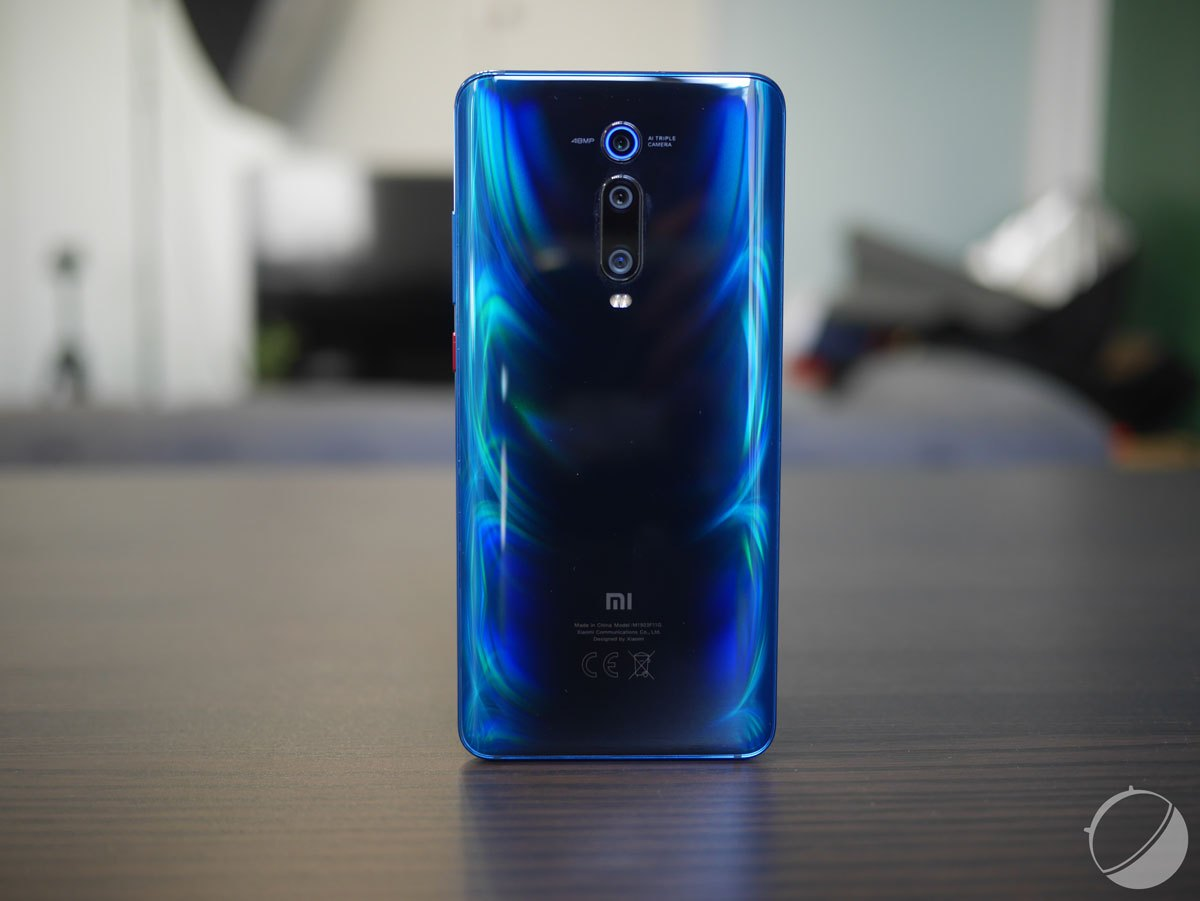 Quels sont les meilleurs smartphones à moins de 500euros en 2021?