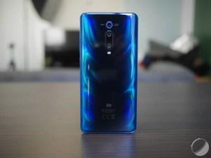 Quels sont les meilleurs smartphones à moins de 500 euros en 2020 ?