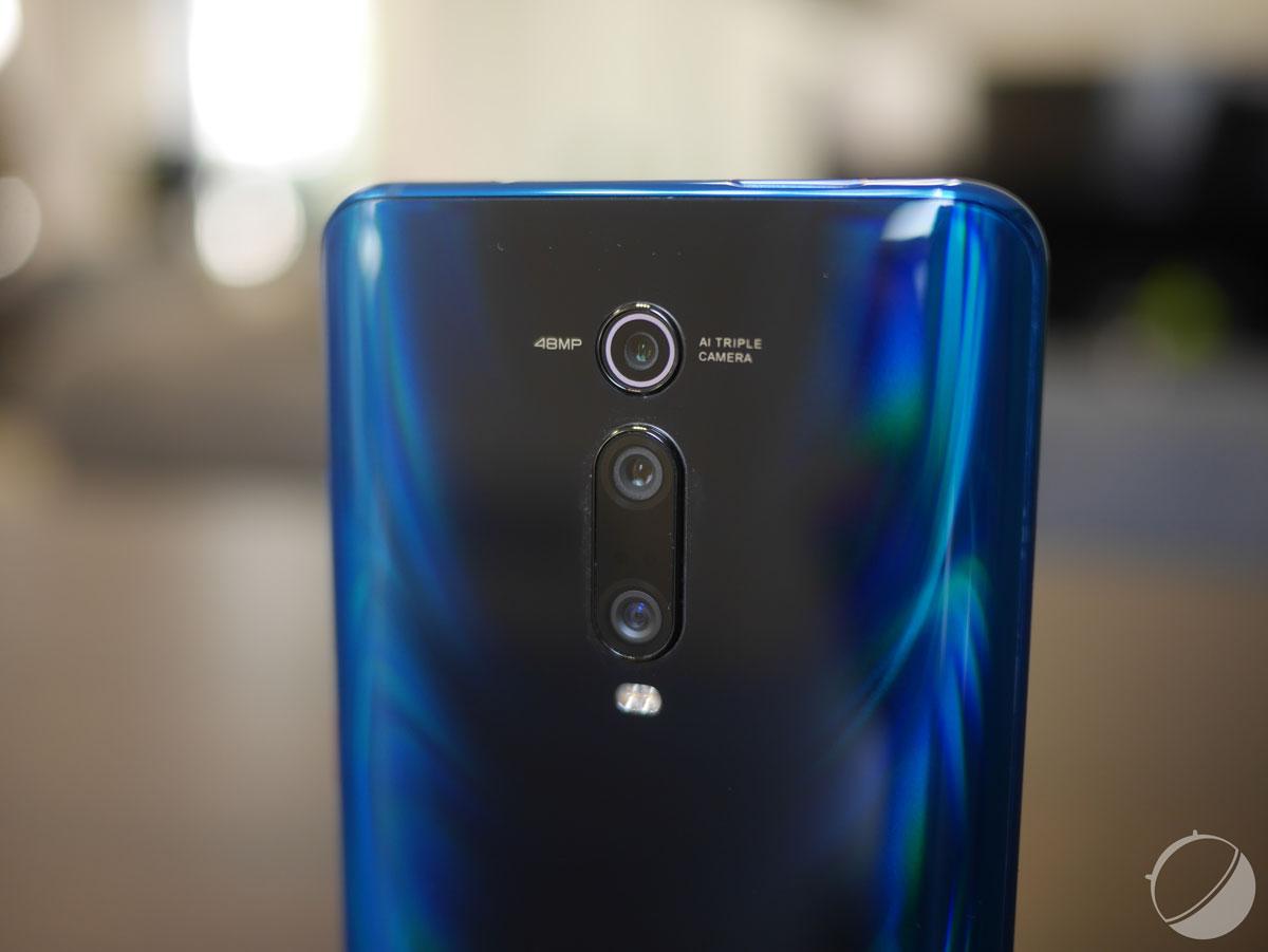 Sony commence à teaser le capteur qui équipera les smartphones hauts de gamme en 2020