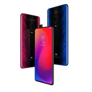 Xiaomi Mi 9T Pro officialisé en France: caractéristiques, prix et disponibilité