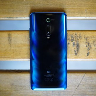 Test du Xiaomi Mi 9T Pro : duel fraternel