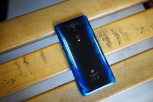 Xiaomi : une recharge sans fil aussi puissante que le filaire sera très bientôt dévoilée
