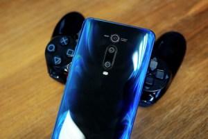 Xiaomi : 4 smartphones avec un capteur photo de 108 MP en préparation