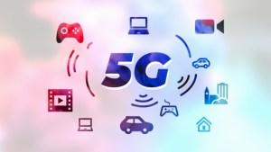 Huawei : l'Allemagne ne bloquera pas les équipements réseau 5G du chinois