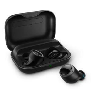 Echo Buds : voici les écouteurs true wireless d'Amazon avec réduction de bruit signée Bose