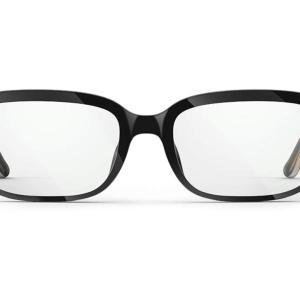 Amazon Echo Frames officialisées : emportez Alexa partout, même dans vos lunettes