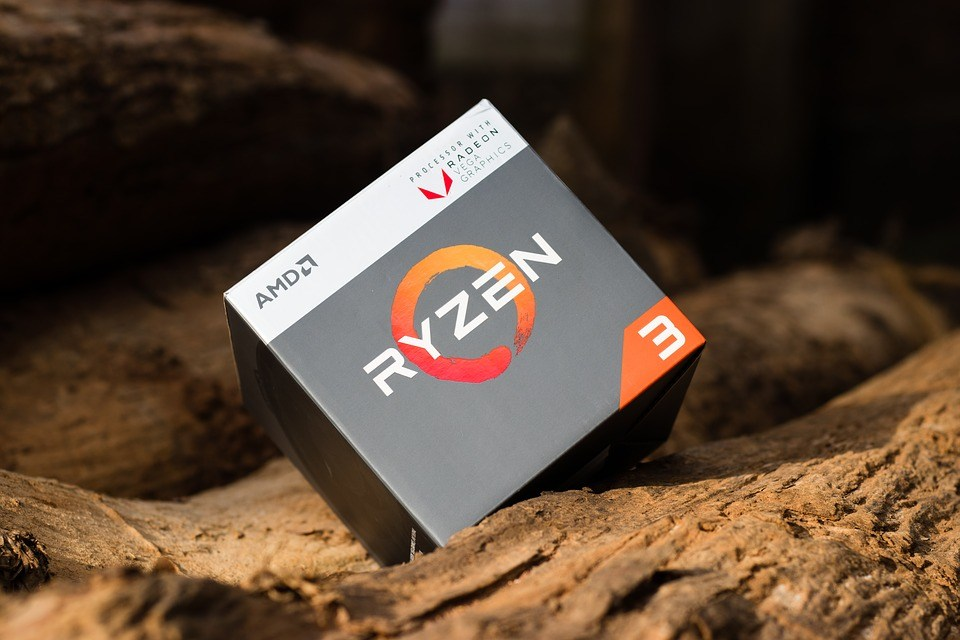 AMD repasse devant Nvidia… mais le diable se cache dans les détails