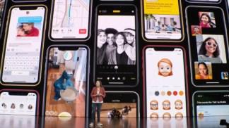 iOS 13 sera disponible le 19 septembre : liste des iPhone compatibles