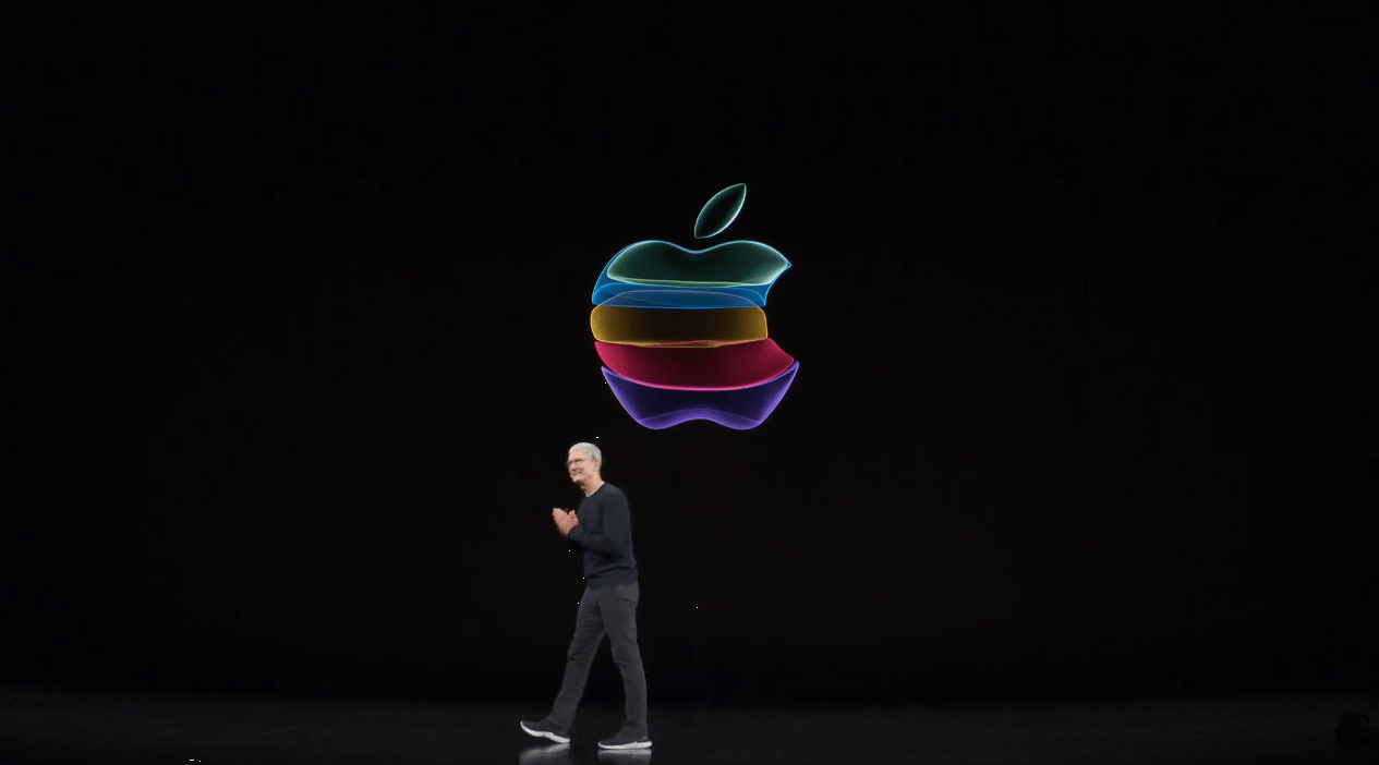 Tout savoir sur le keynote Apple : iPhone 11, 11 Pro et Pro Max, Apple Watch Series 5 et iPad 10,2
