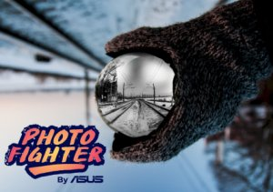 Photo Fighter by Asus : partagez vos photos les plus créatives, 4 × ZenFone 6 à gagner !