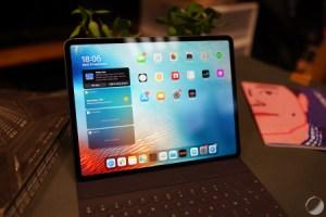 iPadOS 13.1 est arrivé : tout ce qu'il faut savoir avant de lancer la mise à jour sur son iPad