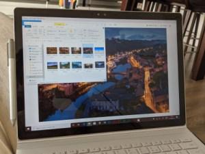 Windows 10 : comment ouvrir des images HEIF et des vidéos HEVC