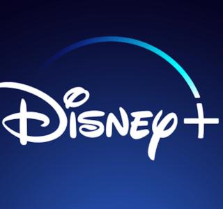 Disney+: le prix de l'abonnement va augmenter pour intégrer du contenu «pour les adultes»