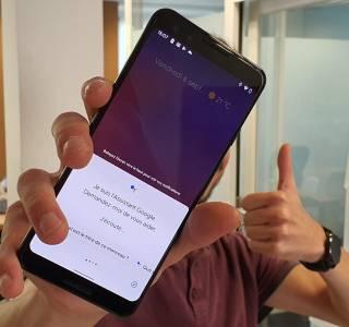 Google Assistant : comment passer du gadget à l'outil indispensable