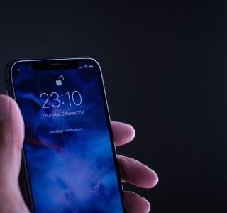 checkm8 : comment fonctionne le « jailbreak à vie » de l'iPhone qui pose de gros problèmes de sécurité