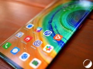 Huawei AppGallery France : l'alternative au Play Store va s'étoffer, c'est promis