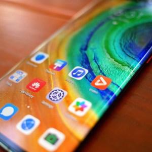 Embargo sur Huawei: les États-Unis renouvellent encore une fois le sursis de 90 jours