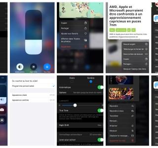 iOS 13 : voici 8 fonctions cachées et utiles pour votre iPhone