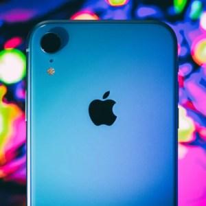 iPhone 11 : avec 4 Go de RAM et une puce A13, Apple mettrait un coup de fouet à son entrée de gamme