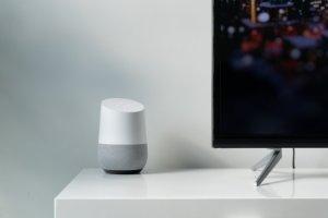 « Ok FrAndroid, les 12 produits pour une maison connectée idéale »