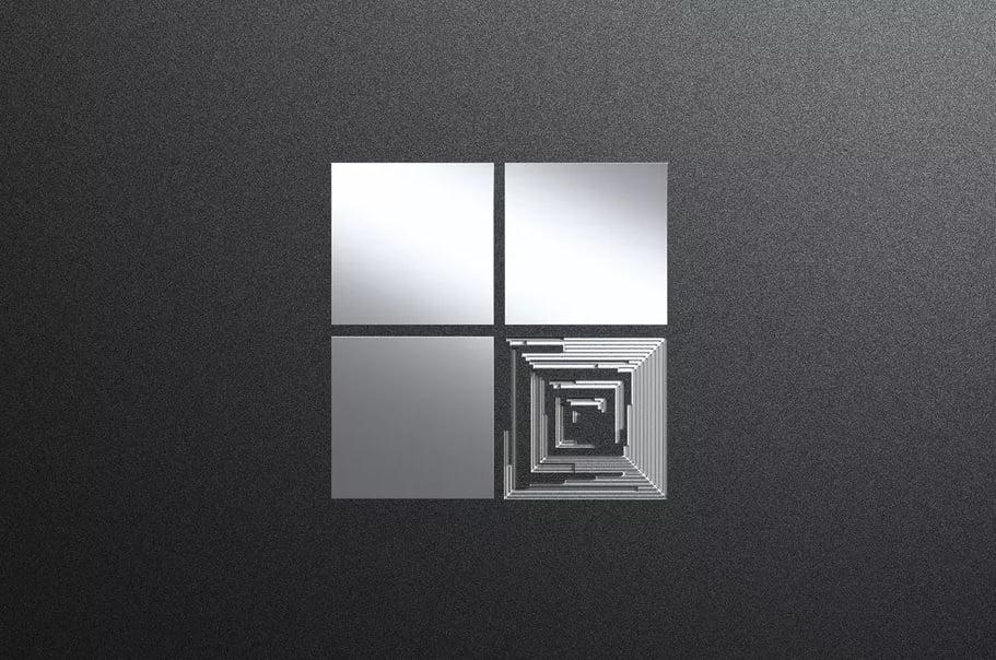 Microsoft Surface : l'événement d'octobre devrait être riche en annonces