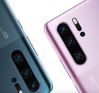 EMUI 10 et Android 10 : voici le planning et la liste des smartphones Huawei-Honor qui profiteront de la mise à jour