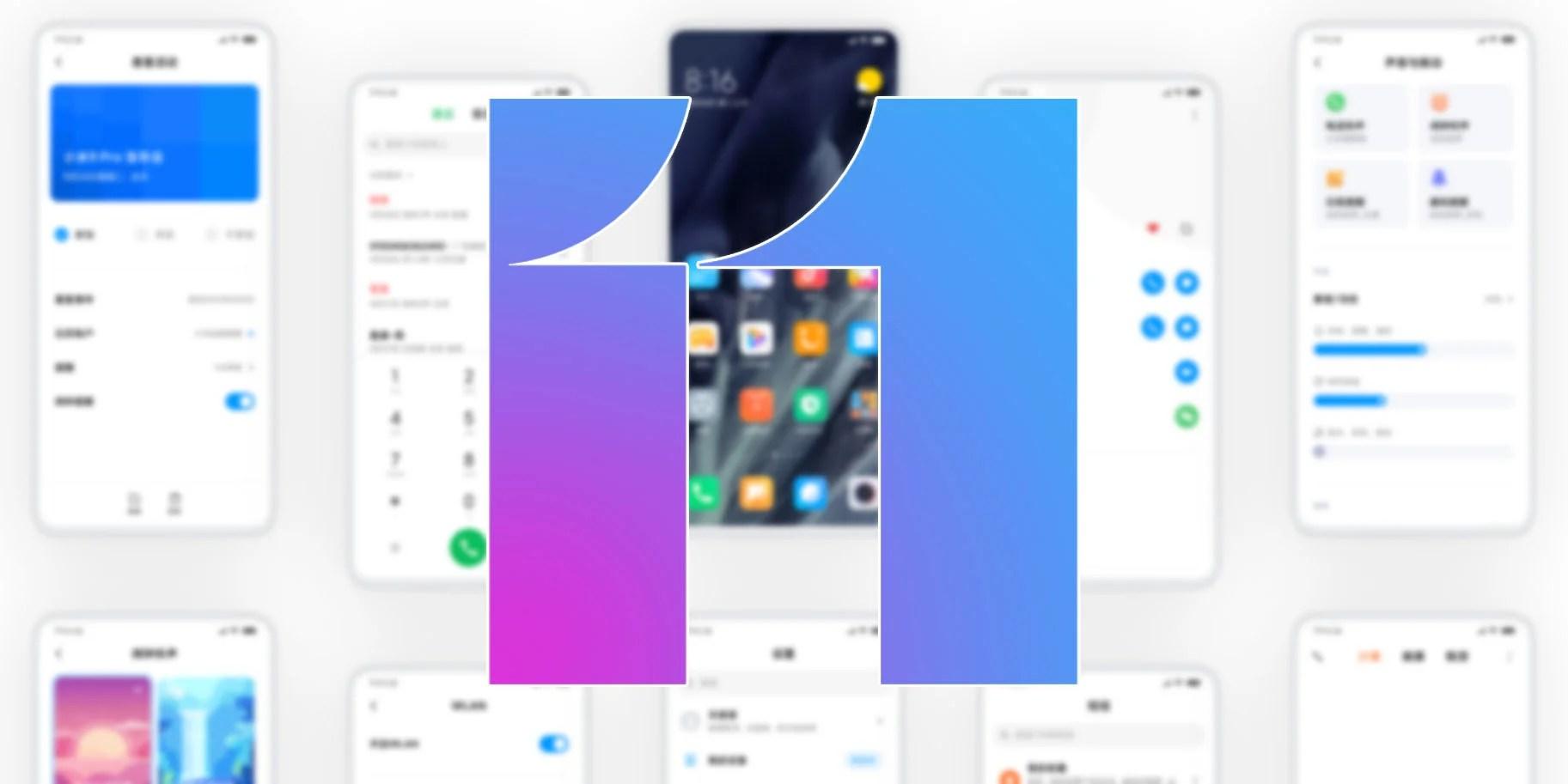 Nouvelle fonctonnalité sur Google Photos, puce secrète du Pixel 4 et calendrier de MIUI 11 – Tech'spresso