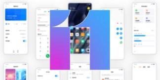 MIUI 11 : voilà les principales nouveautés et les smartphones compatibles