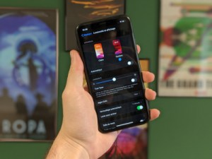iOS 13 : comment activer le mode sombre sur son iPhone ?