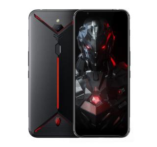 Nubia Red Magic 3S : un Snapdragon 855 Plus avec de l'UFS 3.0 pour rattraper le ROG Phone II