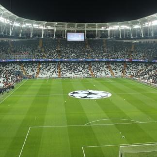 Applications football : notre sélection pour regarder les matchs et suivre l'actualité des rencontres