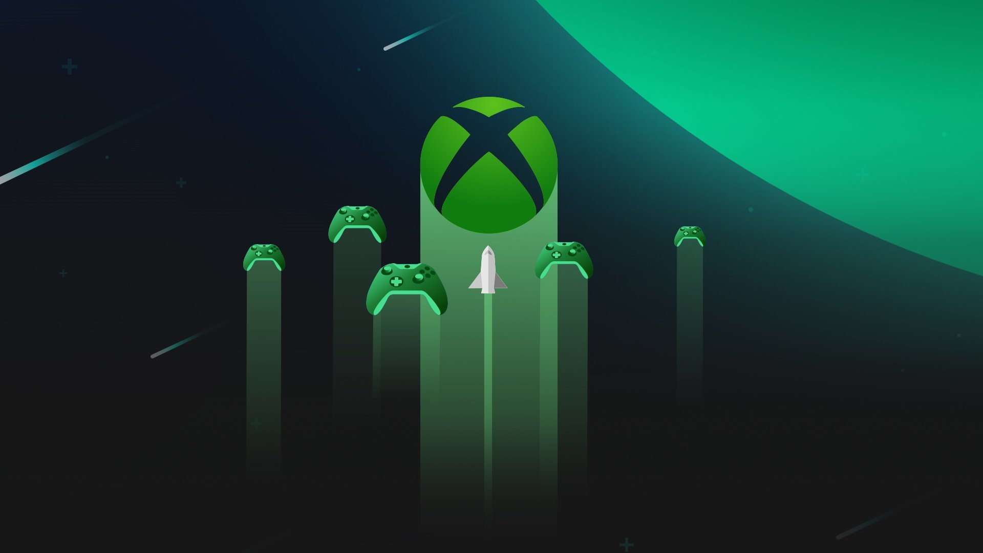 L'application Xbox Game Streaming apparait sur Windows 10 en version test