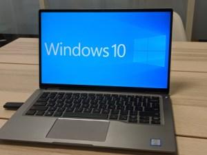 Comment télécharger et installer Windows 10 sur votre ordinateur