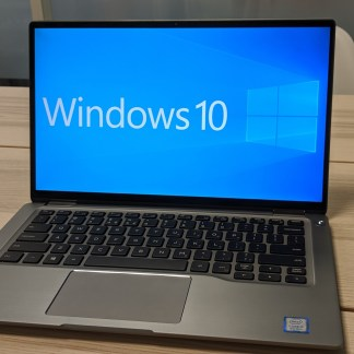 How to download and install Windows 10 on your computer