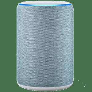 Amazon Echo (3ème génération)