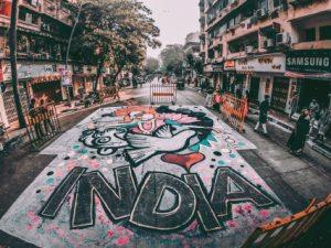 Inde: le marché où Xiaomi est numéro1, très loin devant Huawei et Apple